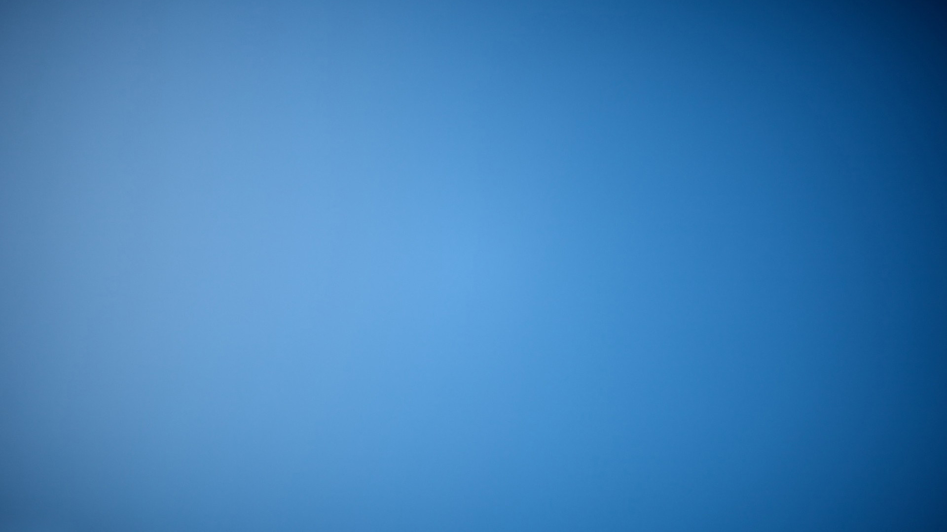 Blue Gradient Wallpaper 399 448 Hd Wallpapers Gottlieb