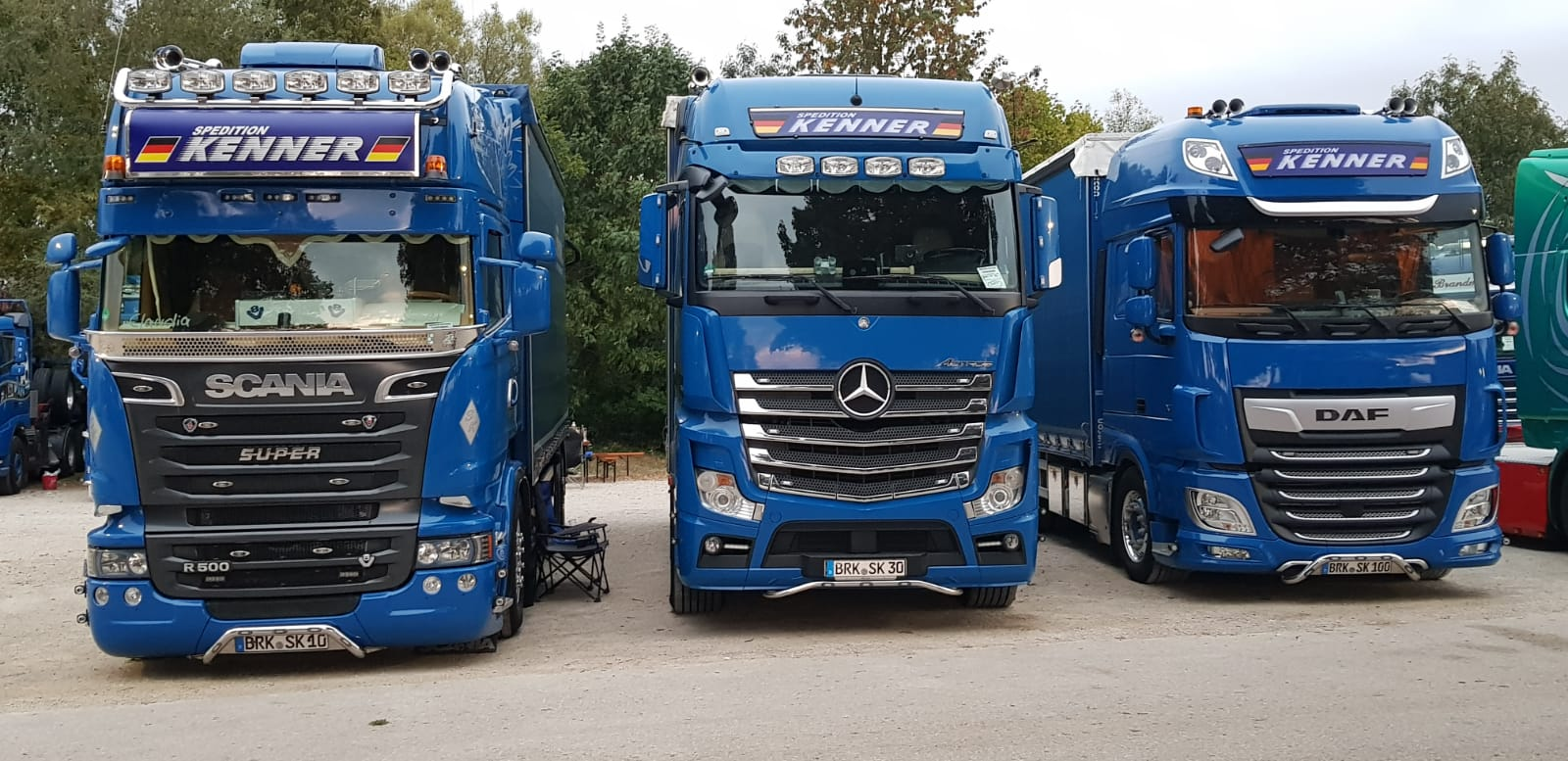 Truck-Treff-1